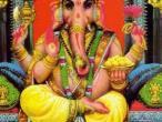 Ganesh 228.jpg