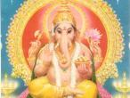 Ganesh 235.jpg
