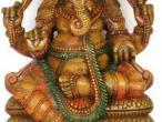 Ganesh 246.jpg