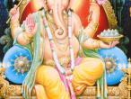 Ganesh 25.jpg