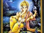 Ganesh 262.jpg