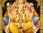 Ganesh 264.jpg