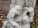 Ganesh 27.jpg