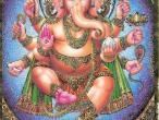 Ganesh 271.jpg