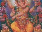 Ganesh 277.jpg