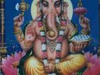 Ganesh 278.jpg