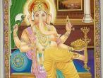 Ganesh 291.jpg