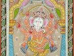 Ganesh 293.jpg