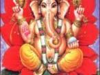 Ganesh 35.jpg