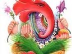 Ganesh 36.jpg