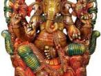 Ganesh 37.jpg