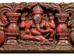 Ganesh 41.jpg