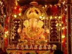 Ganesh 43.jpg