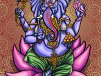 Ganesh 50.jpg