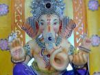 Ganesh 51.jpg