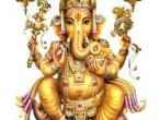 Ganesh 54.jpg