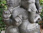Ganesh 56.jpg