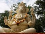 Ganesh 60.jpg