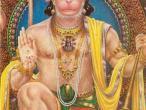 Hanuman 005.jpg