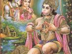 Hanuman 006.jpg