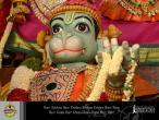 Hanuman 007.jpg