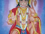 Hanuman 009.jpg