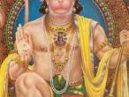Hanuman 013.jpg