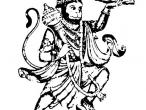 Hanuman 019.jpg