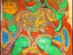 Hanuman 022.jpg