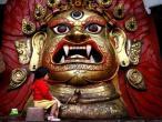Hanuman 026.jpg