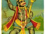 Hanuman 027.jpg