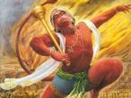Hanuman 029.jpg