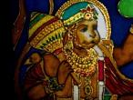 Hanuman 030.jpg