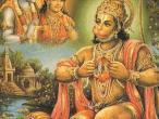Hanuman 031.jpg