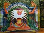 Hanuman 033.jpg