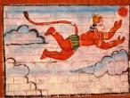 Hanuman 037.jpg