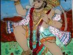 Hanuman 038.JPG