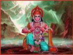 Hanuman 043.jpg