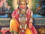Hanuman 046.jpg