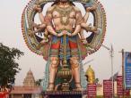 Hanuman 051.jpg