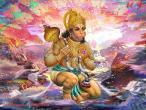 Hanuman 053.jpg