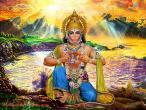 Hanuman 054.jpg