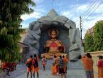 Hanuman 061.jpg