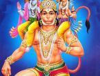 Hanuman 10.jpg