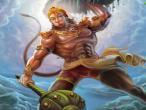 Hanuman 11.jpg