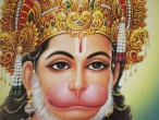 Hanuman 16.jpg