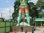 Hanuman 17.jpg