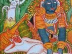Hanuman 19.jpg