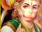 Hanuman 30.jpg