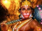 Hanuman 32.jpg
